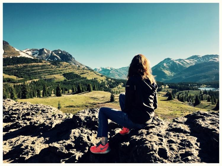 Colorado.MountainPass.View