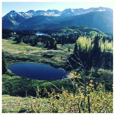 Colorado.MountainPass.Silverton