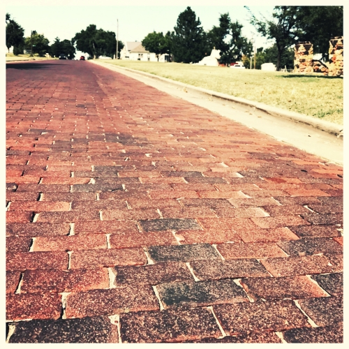 brickstreet.Kansas