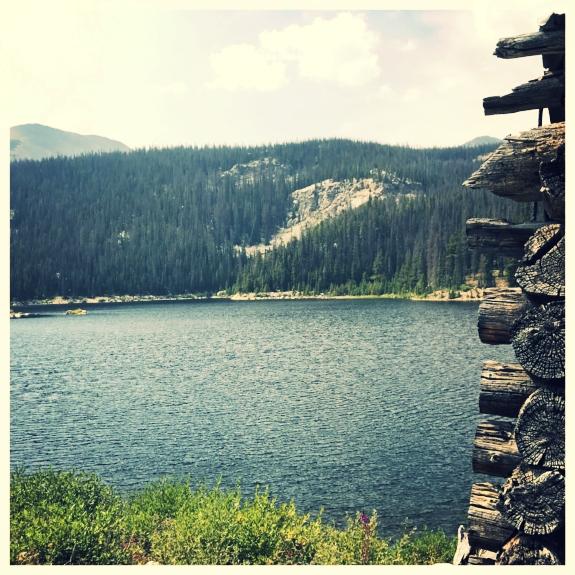 lake.Colorado.JPG