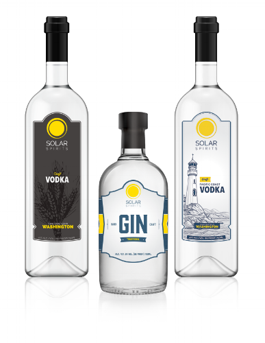 3bottle-mockup-lo-3.png