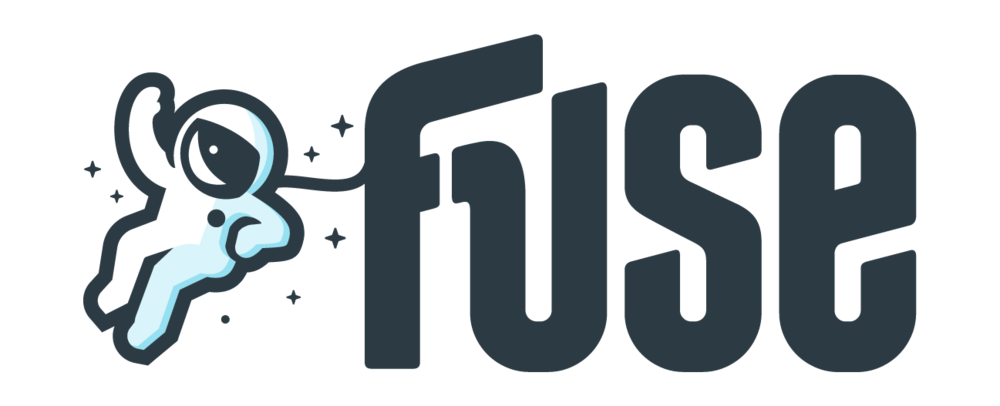Fuse-Horizontal-Color.png