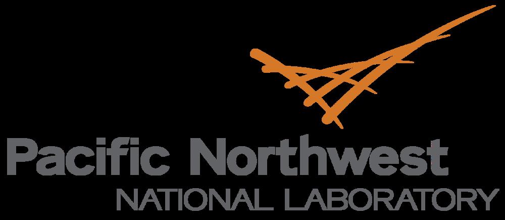 PNNL_Logo_FULL_COLOR_RGB.PNG