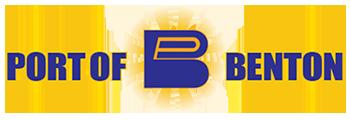 logo_portofbenton.png