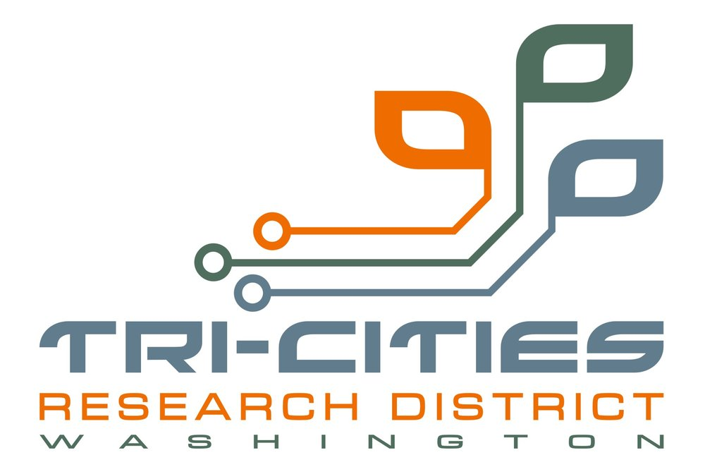 TriCities Research District purecolor logo TCRD.jpg