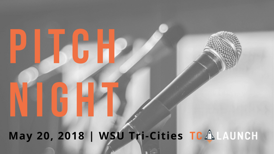pitch night spring 2018.png