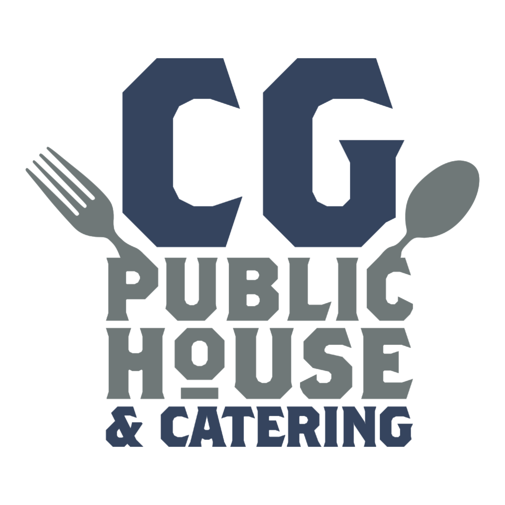 CG PH and Catering-logo.png
