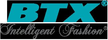 btx-logo@2x1.png