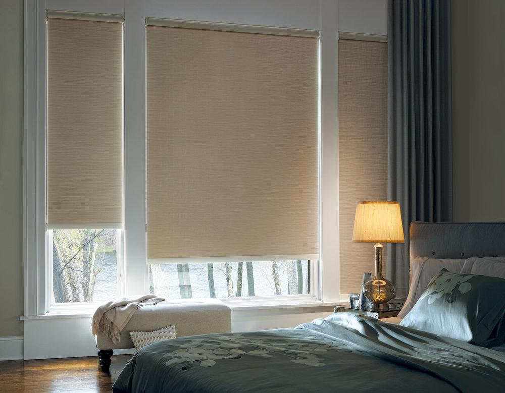 DRS_2011_Brunswick_Bedroom.jpg