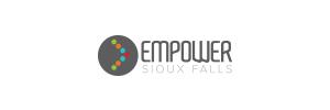 EmpowerSF-logo.jpeg