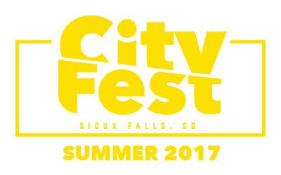 cityfest-logo.jpg