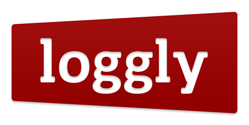 loggly.png