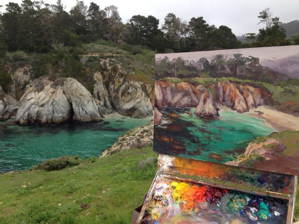 From Bird Rock Path Point Lobos.jpg