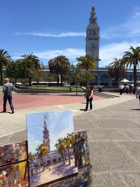 The Ferry Building on location.jpg