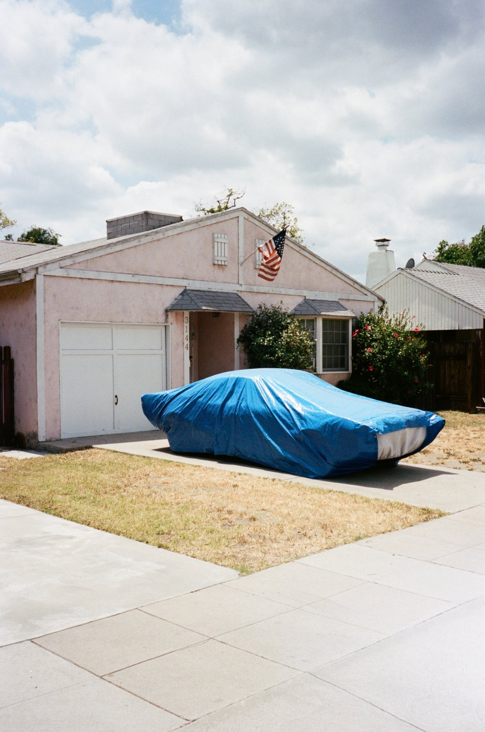 Atwater Village, Los Angeles County, California