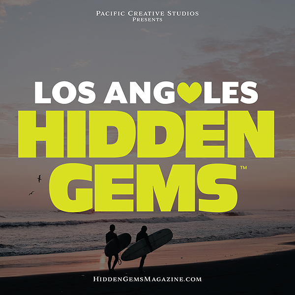 Hidden Gems Logos Los Angeles.jpg