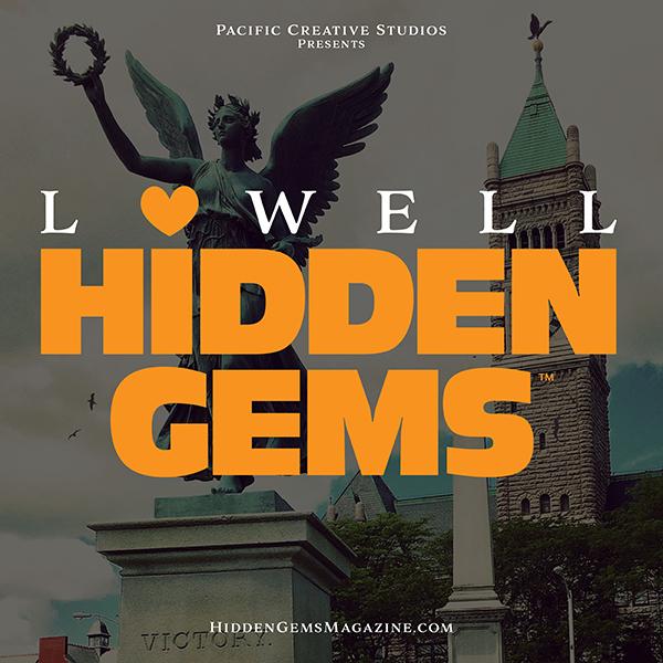 Hidden Gems Logo Lowell.jpg
