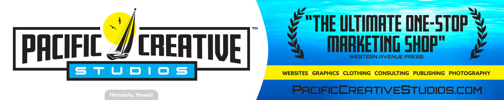 Pacific Creative Studios Website Banner 2017.jpg