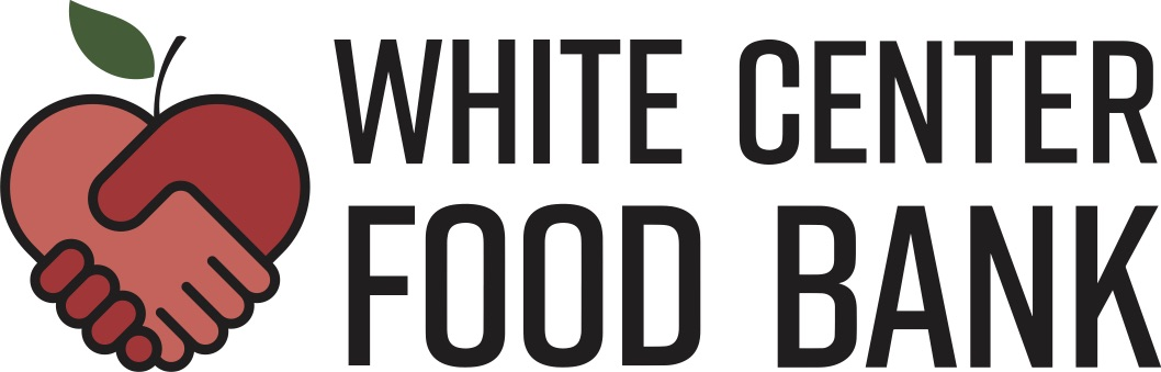 White Center Food Bank