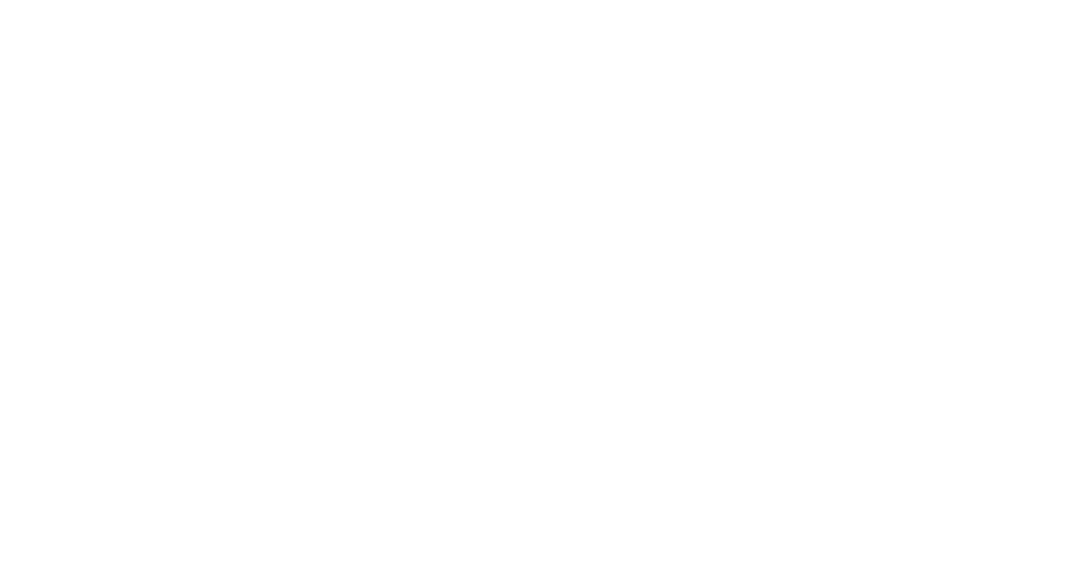 Gloss-logo-white (5) (2).png