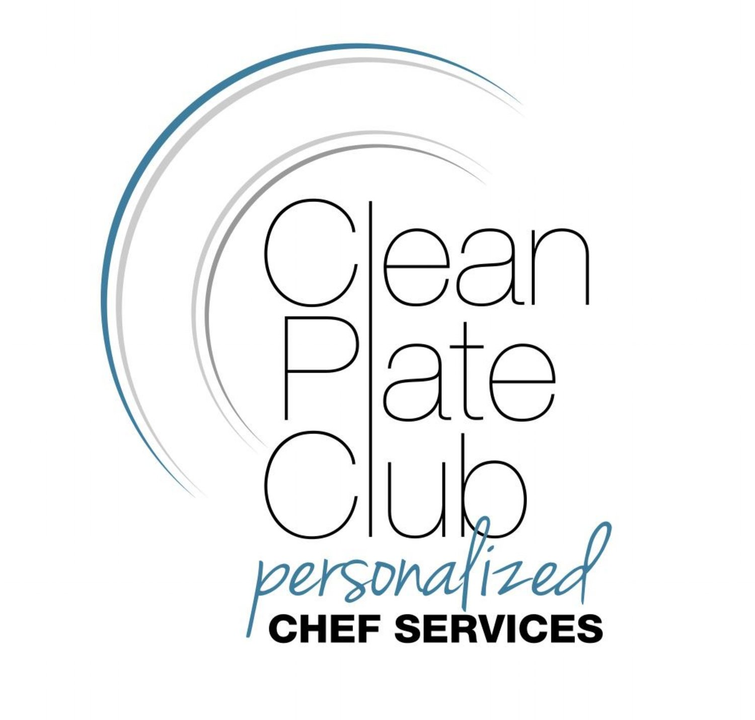 The Clean Plate Club Atl Personalized Chef Service