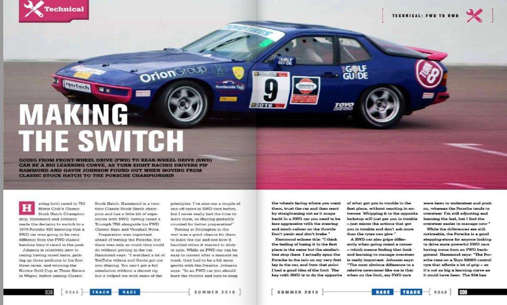 Autosport.jpg