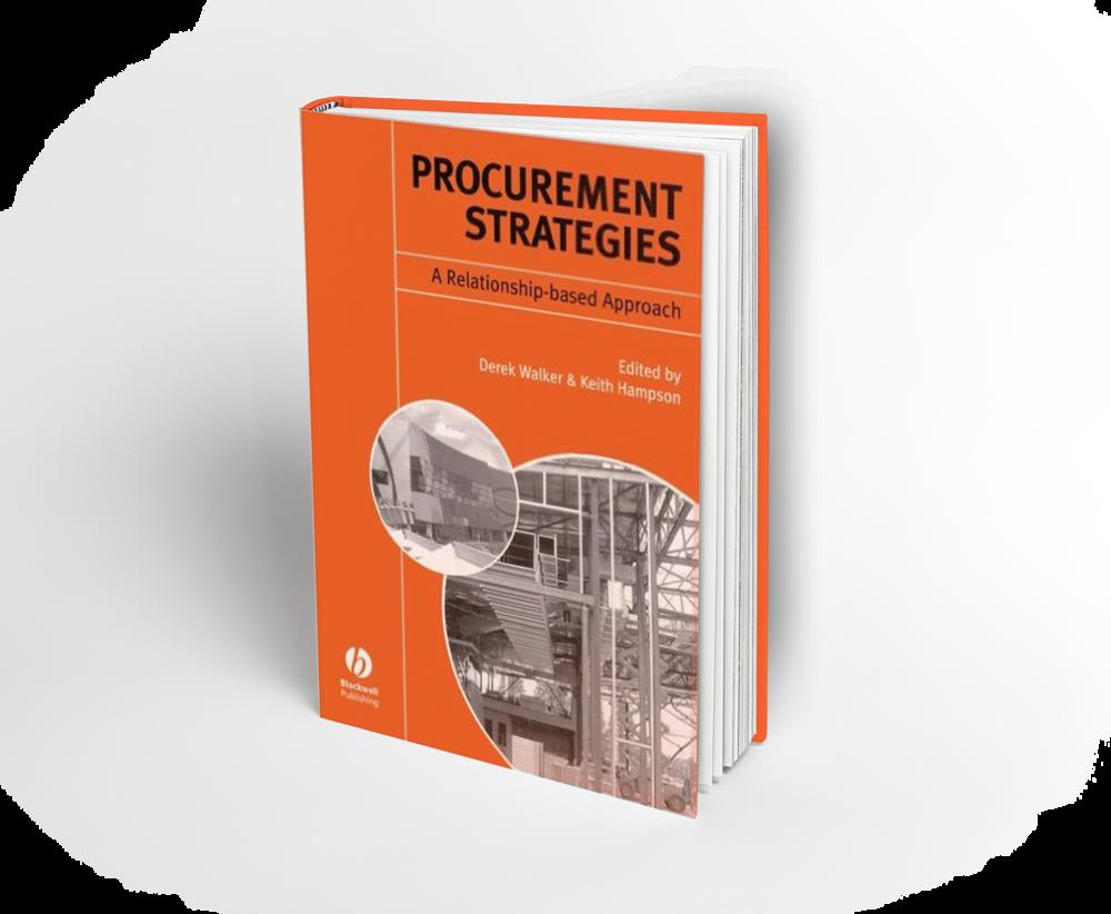 procurement strategies.png