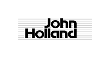 johnhollandlogo copy.png