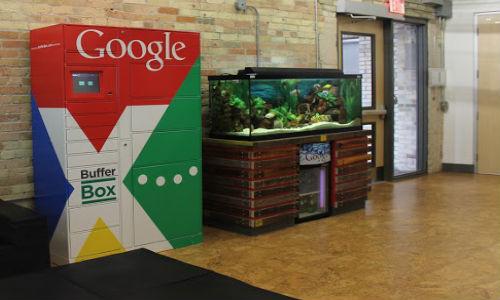 Google Bufferbox 2.jpeg