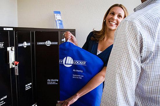 Laundry Locker.jpg