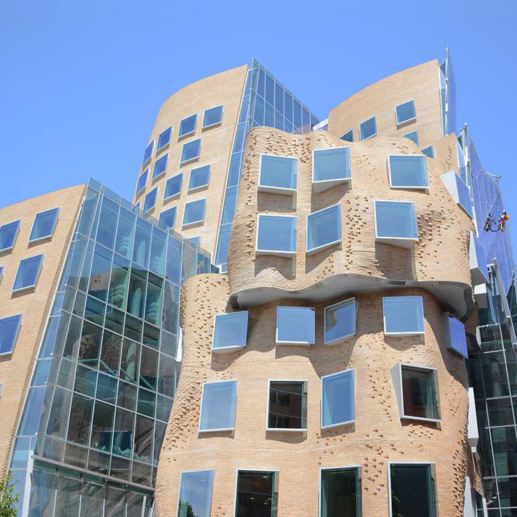 UTS - Smart Campus Masterplan - University of Technology Sydney