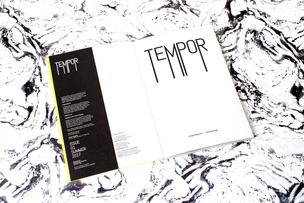 Tempormag-documentation-10.jpg