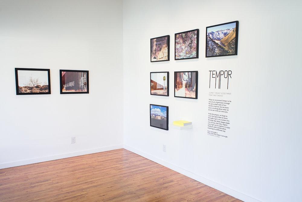 Spellerberg-installation-1.jpg
