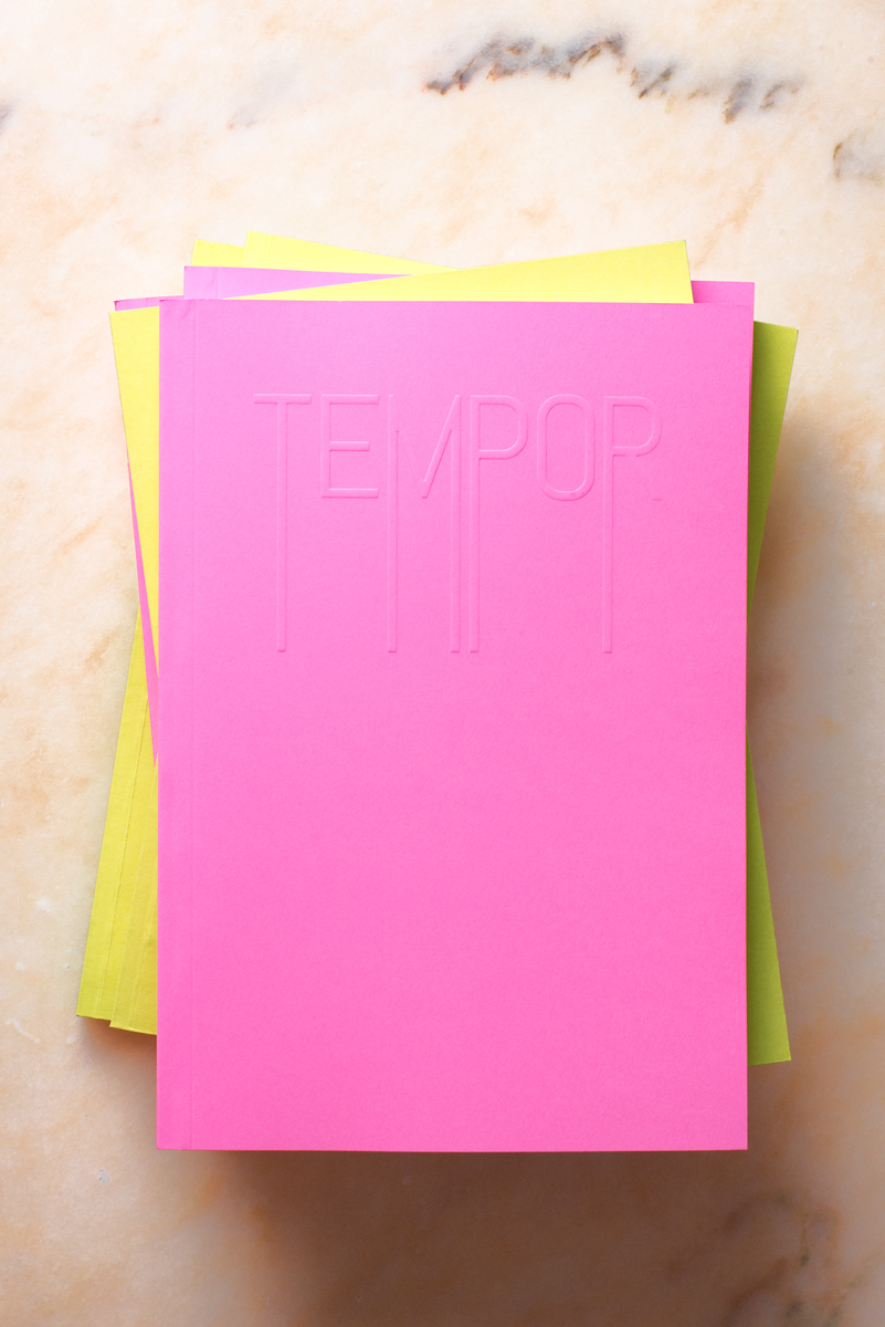TEMPOR-ISSUE-2-DOCUMENTATION-6.jpg
