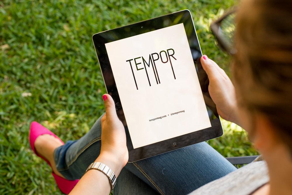 TEMPOR-EPUB-1500px-13.jpg