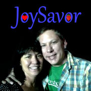 JoySavor-us