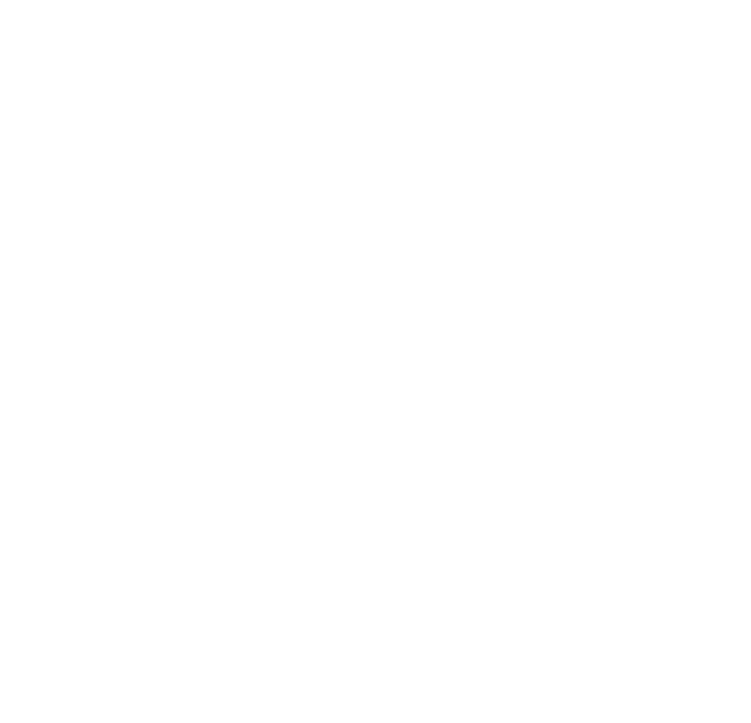 Crawl Brooklyn