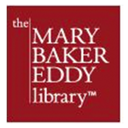 mary-baker-eddy-library.png