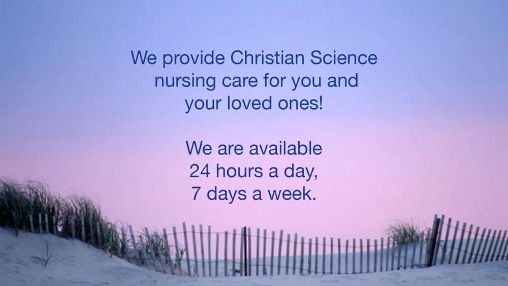 slides-nj-nurse-we-provide.png