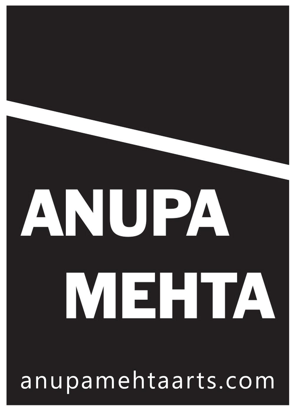 AMAA lcorrect logo.jpg