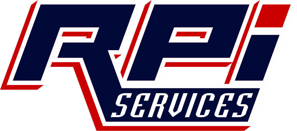 RPI Services