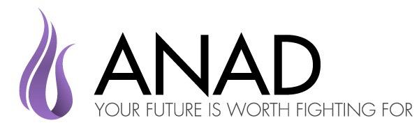 ANAD-Header-Logo-Retina.jpg
