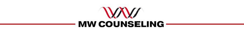 mw_counseling_logo_large.jpg