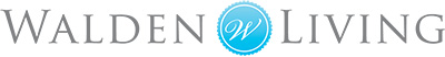 logo-lrg.jpg
