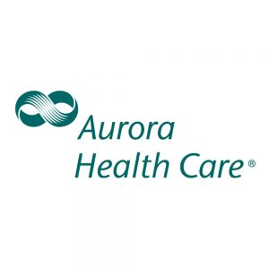 Aurora-Health-Care-300x300.jpg