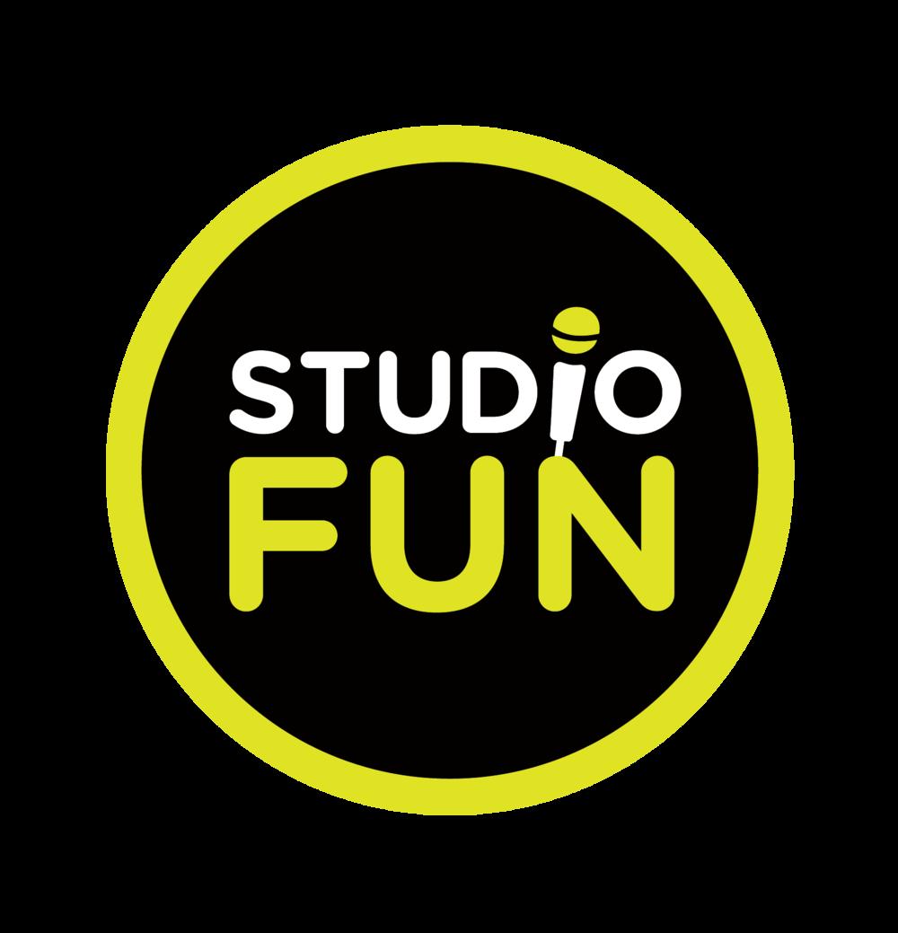 studiofun_amrelolima.png