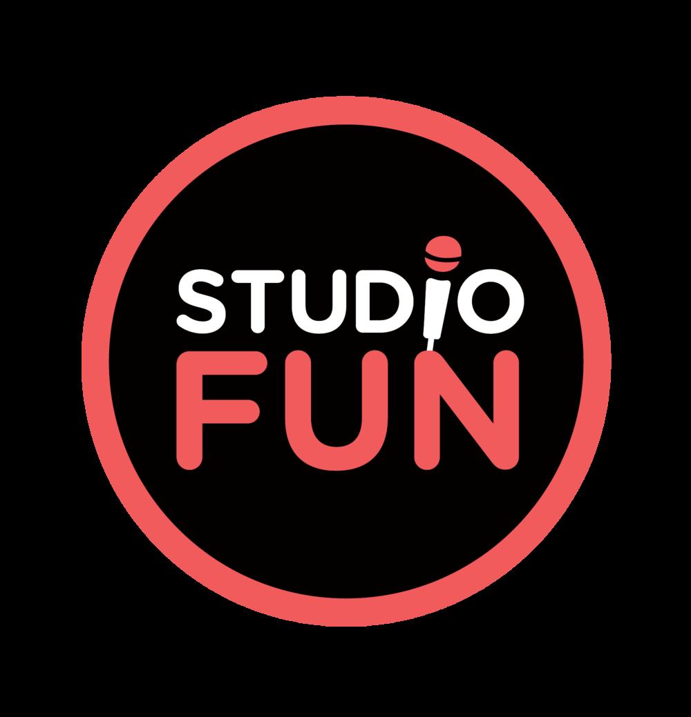 studiofun_rosa.png