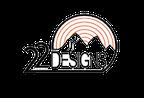 22designs.png