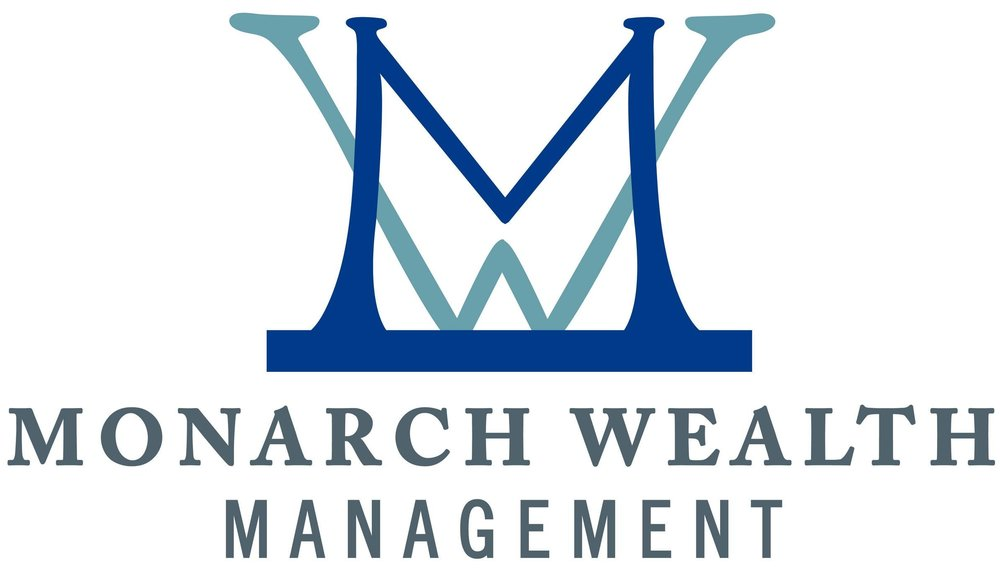 WWW.MONARCHWEALTHMANAGEMENT.COM                 585-484-1400