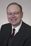 Dr. John Boyle